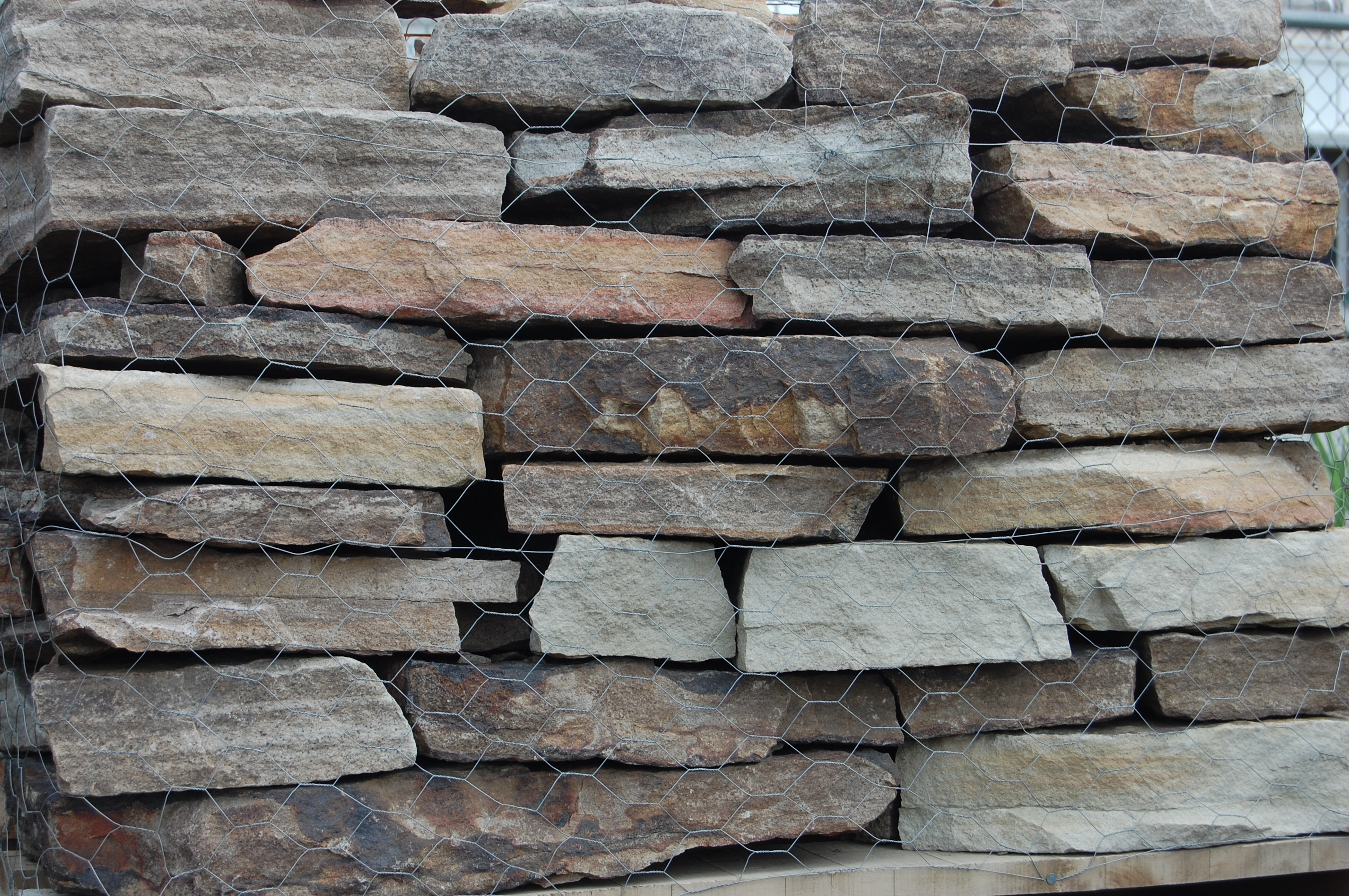 Natural Stone For Your Home - AboutUs